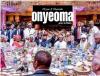 ONYEOMA-720x553 1